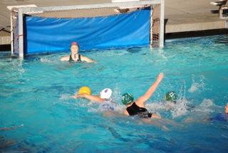 Water Polo 4.jpeg