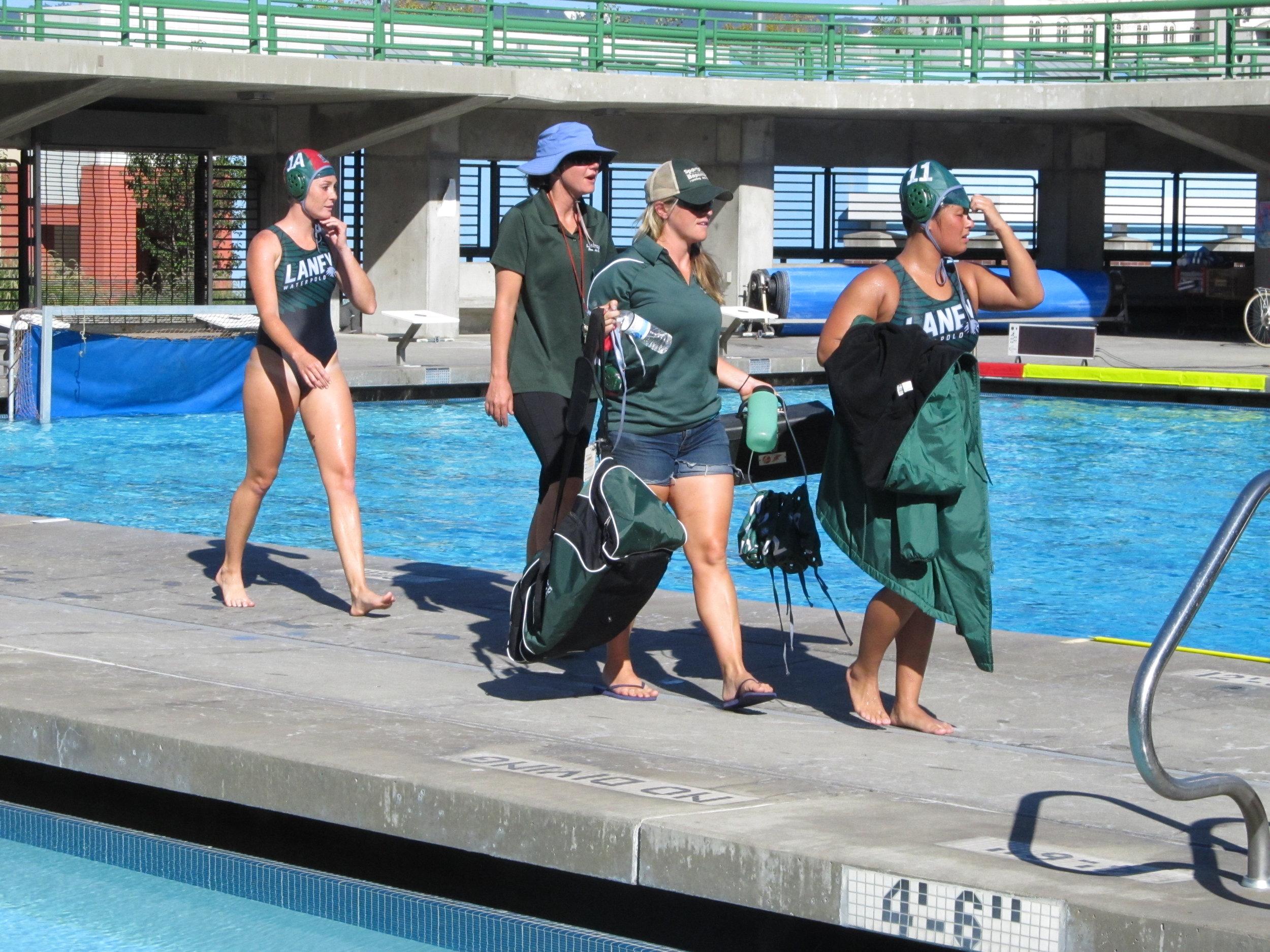 Water Polo 5.jpg