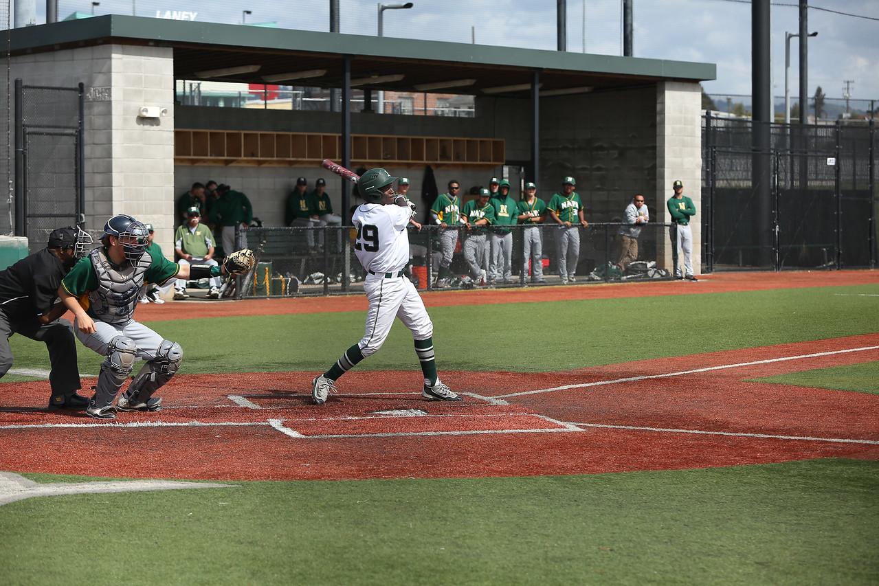 Baseball 9.jpg