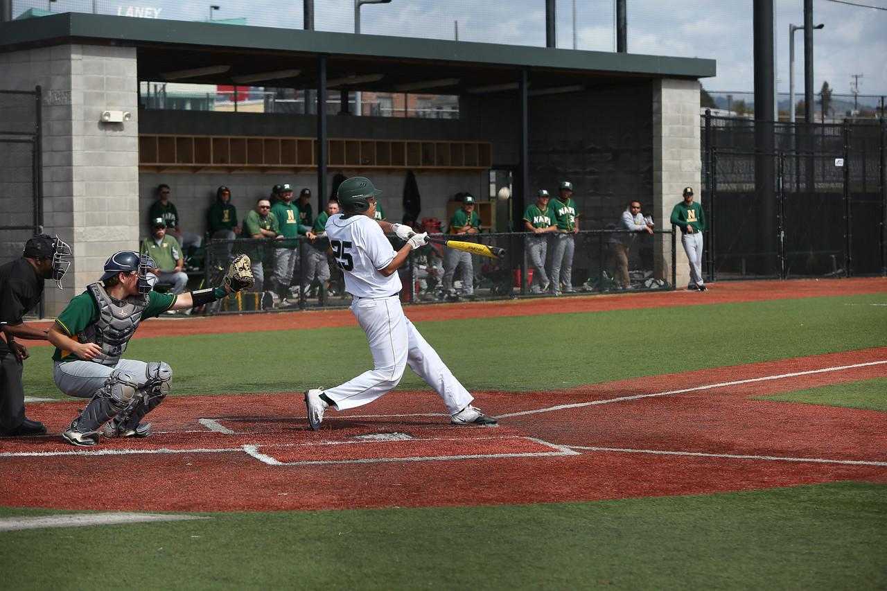 Baseball 13.jpg