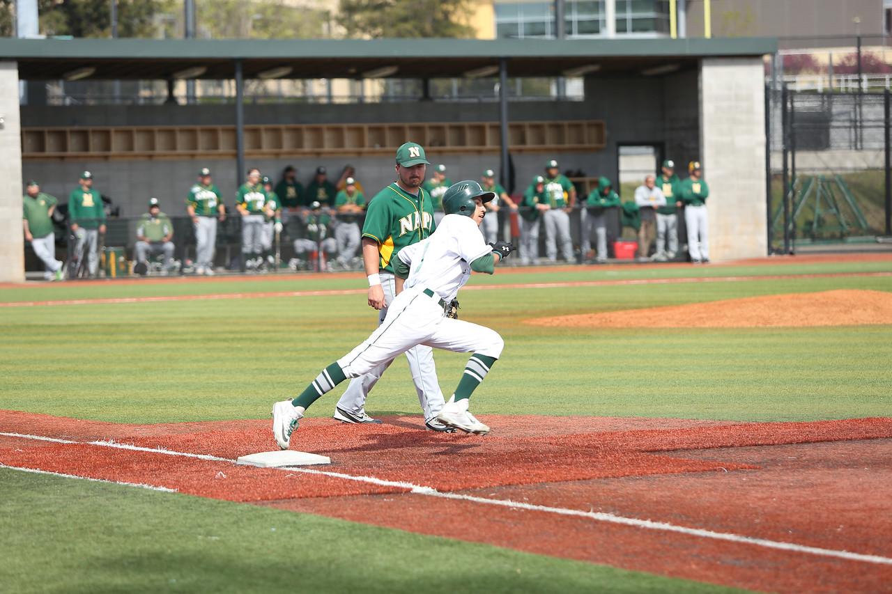 Baseball 19.jpg