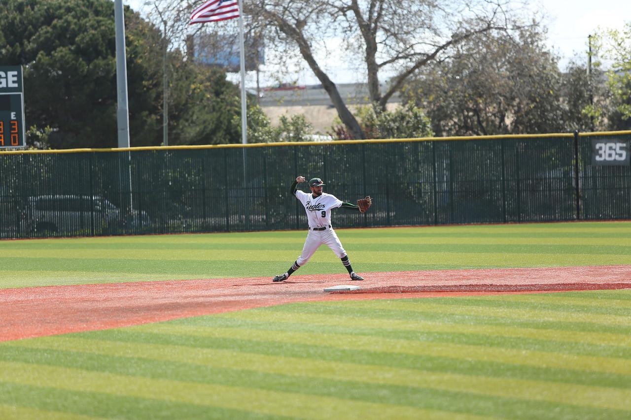 Baseball 23.jpg