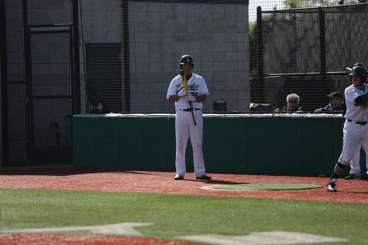 Baseball 26.jpg