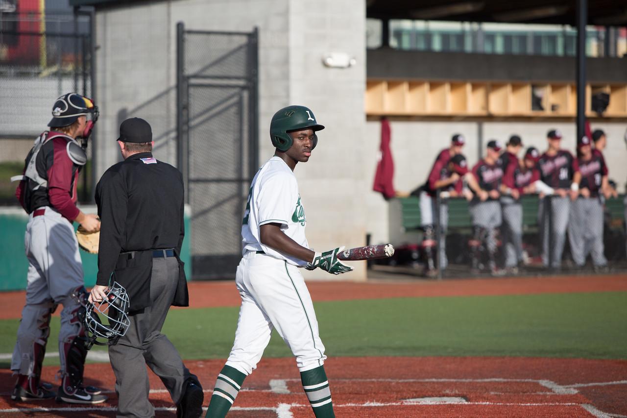 Baseball 35.jpg