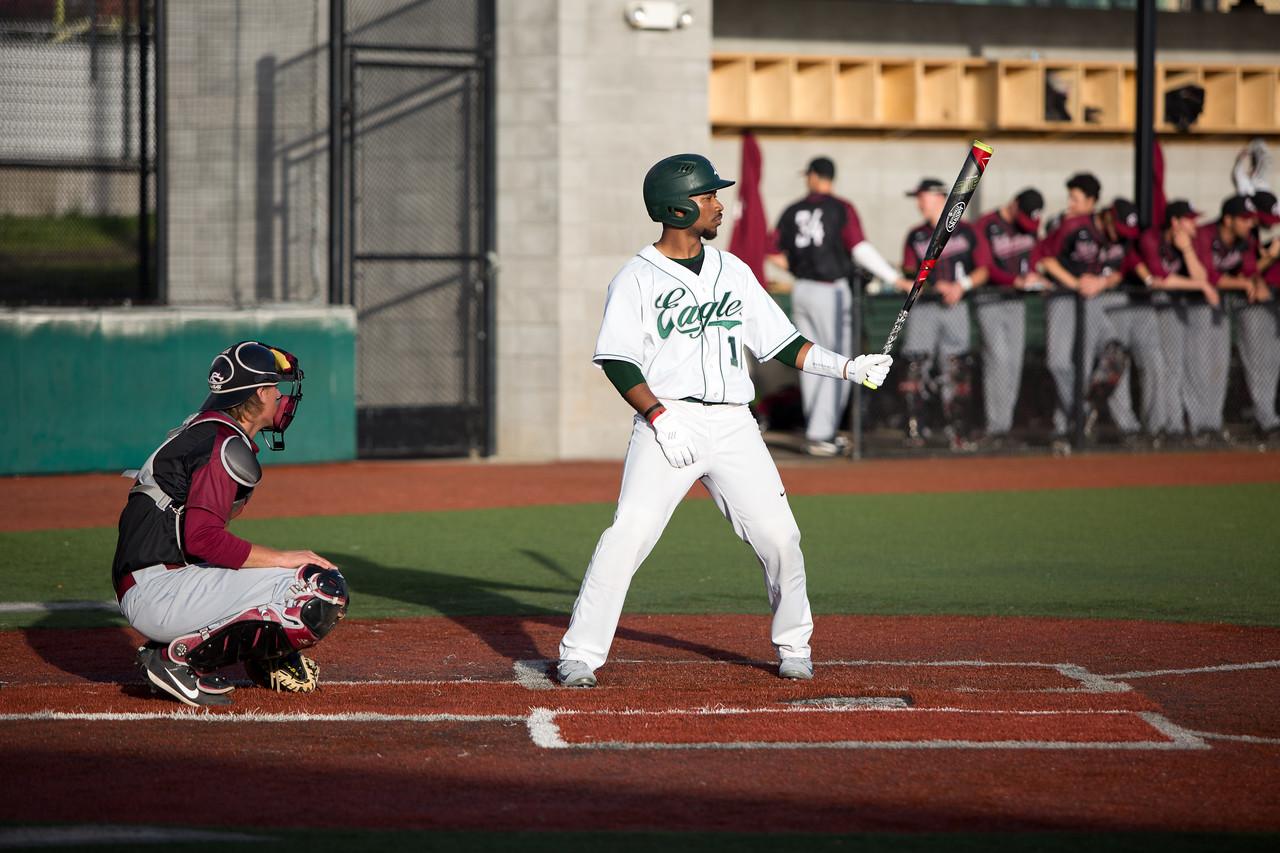 Baseball 38.jpg