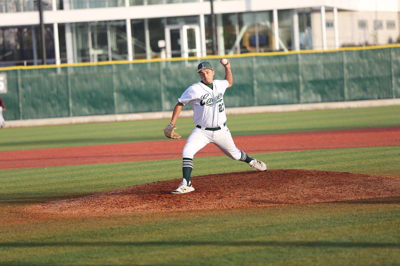 Baseball 39.jpg