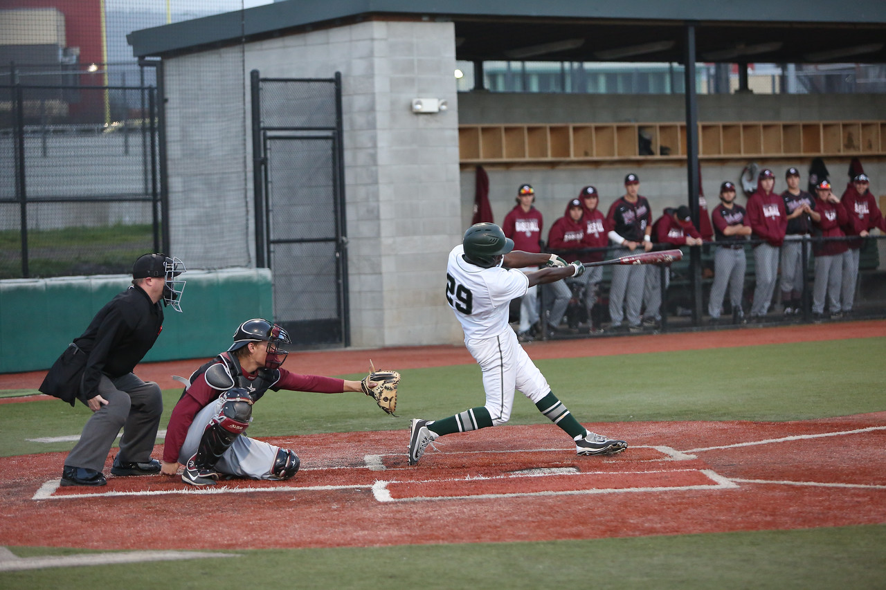 Baseball 44.jpg