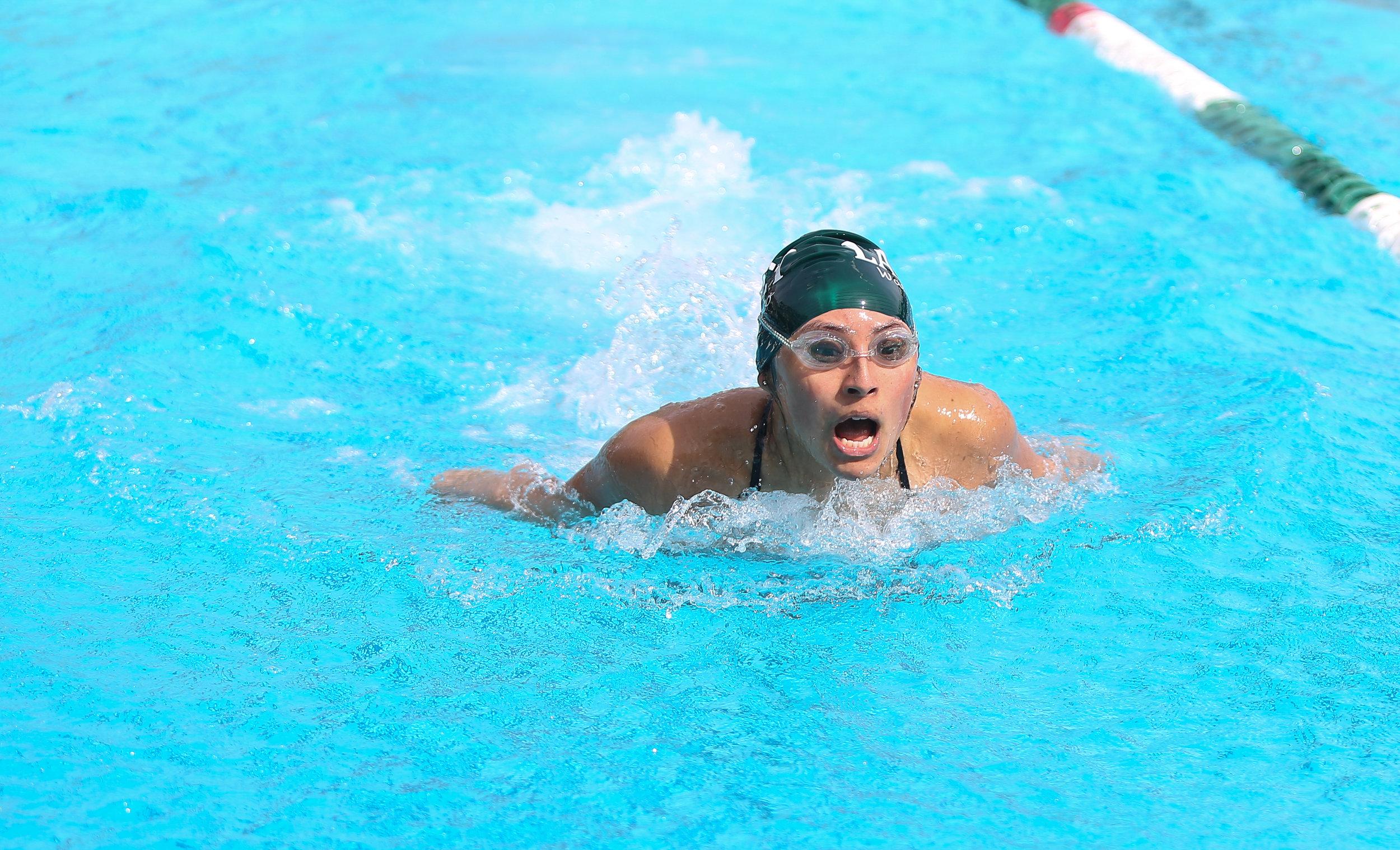Swimming 6.jpg