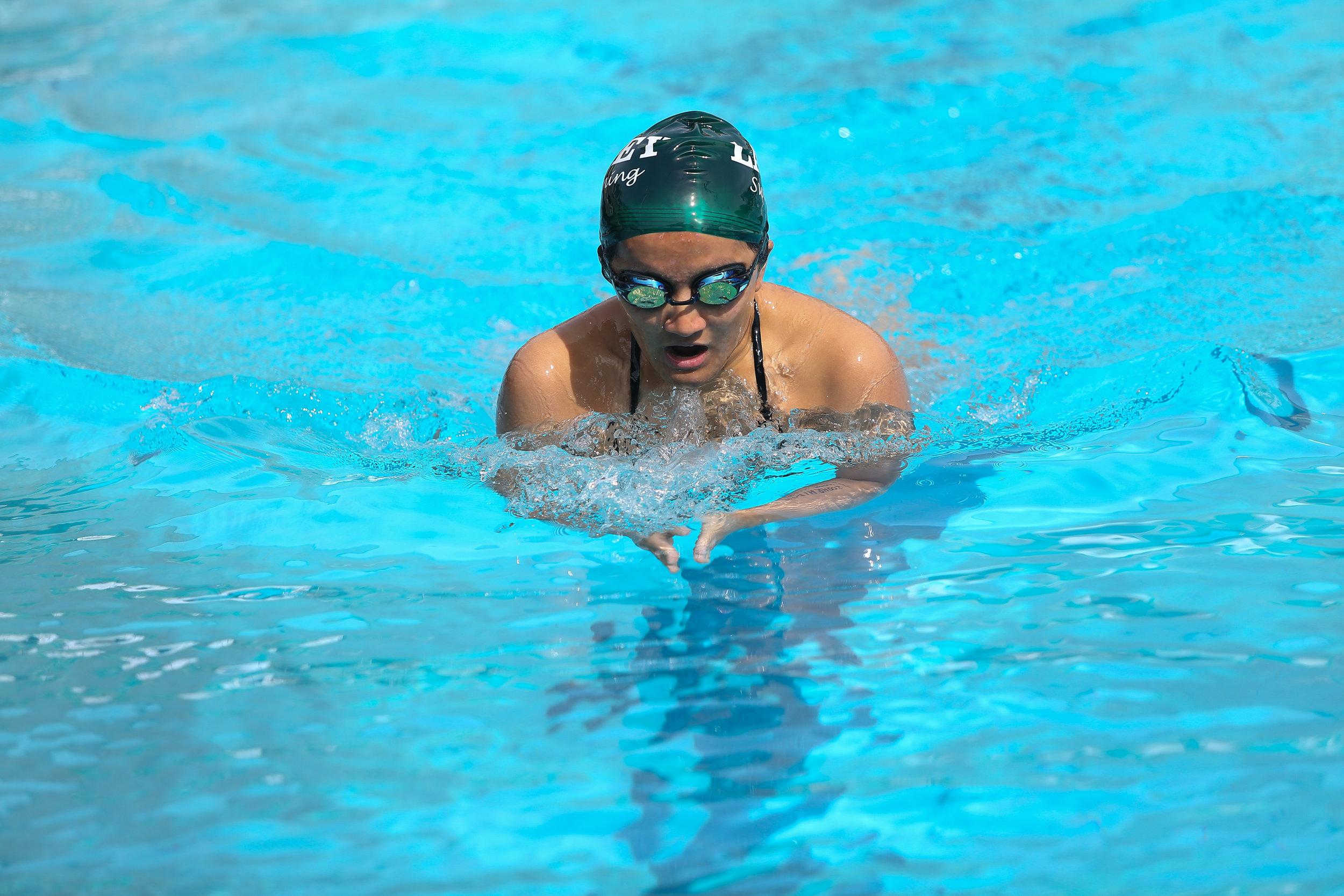 Swimming 13.jpg