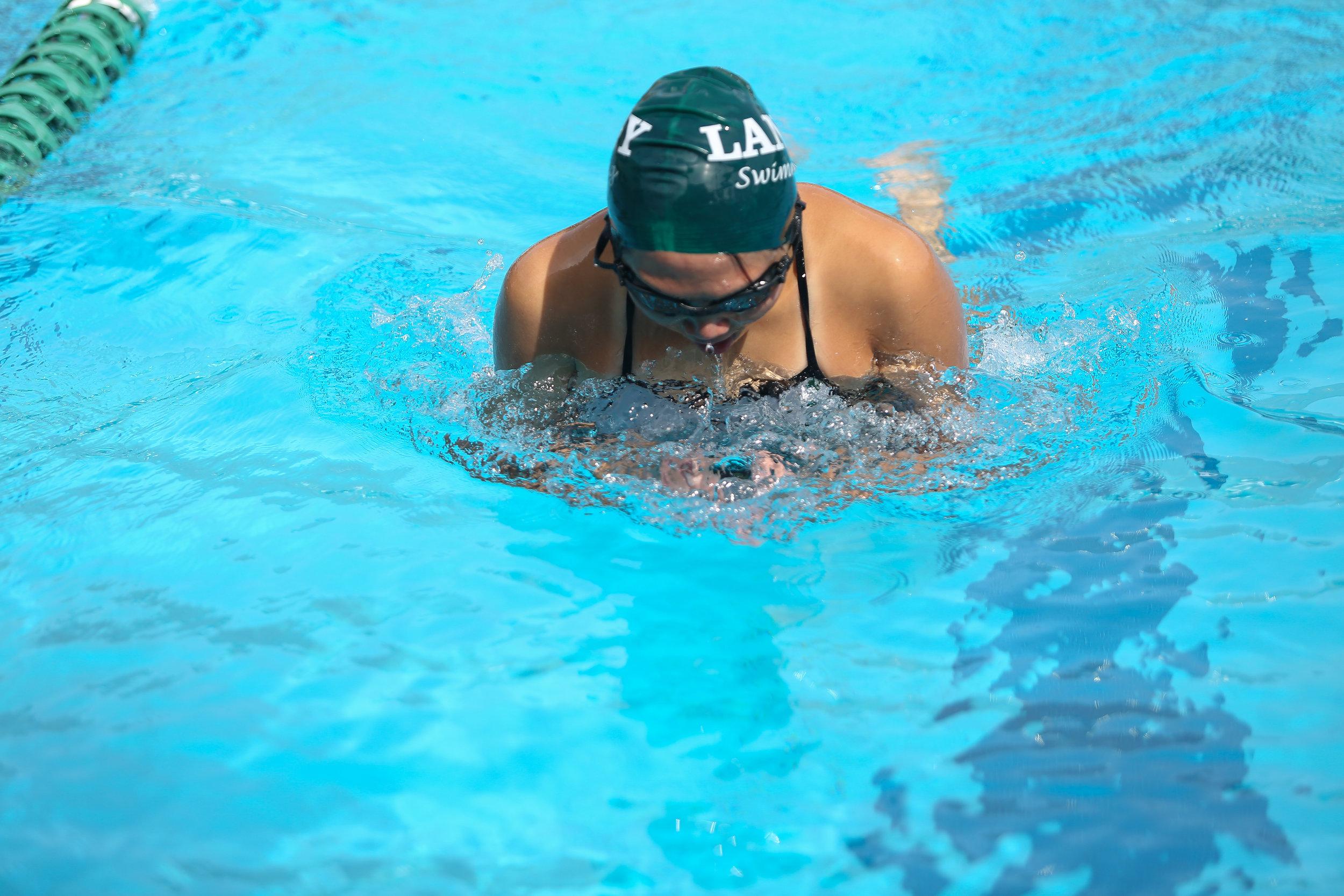 Swimming 14.jpg