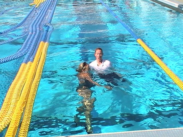 swimming 4.jpg