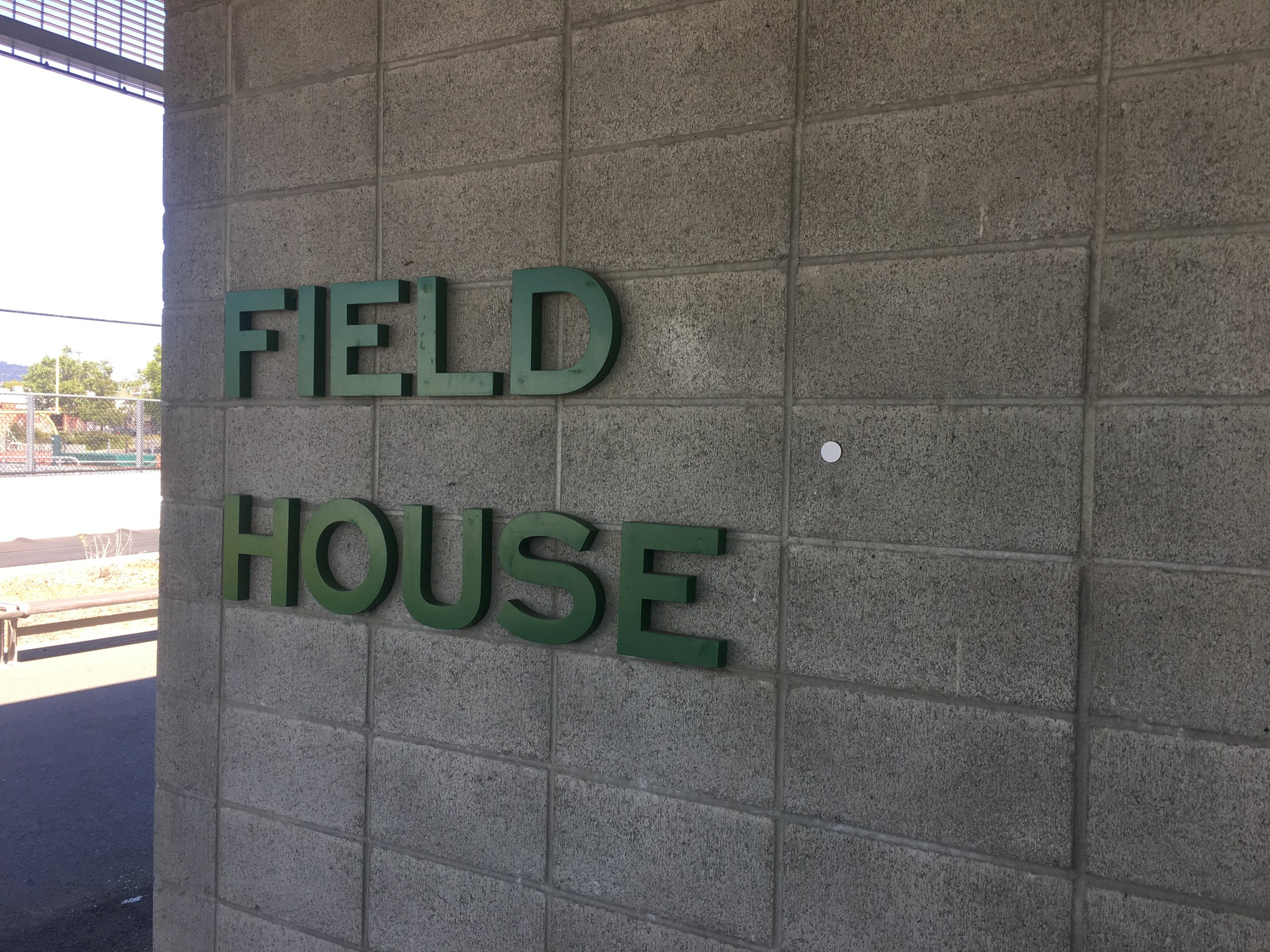 Field House Sign.jpg