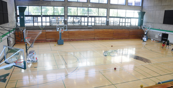 Laney College Gym.jpg