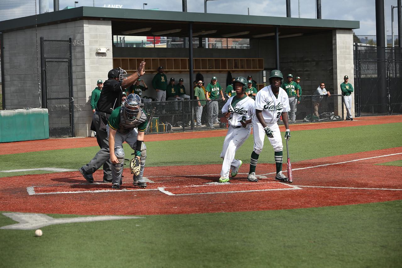 Baseball 8.jpg