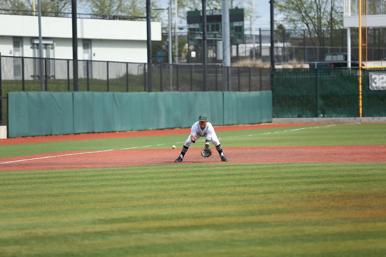 Baseball 16.jpg