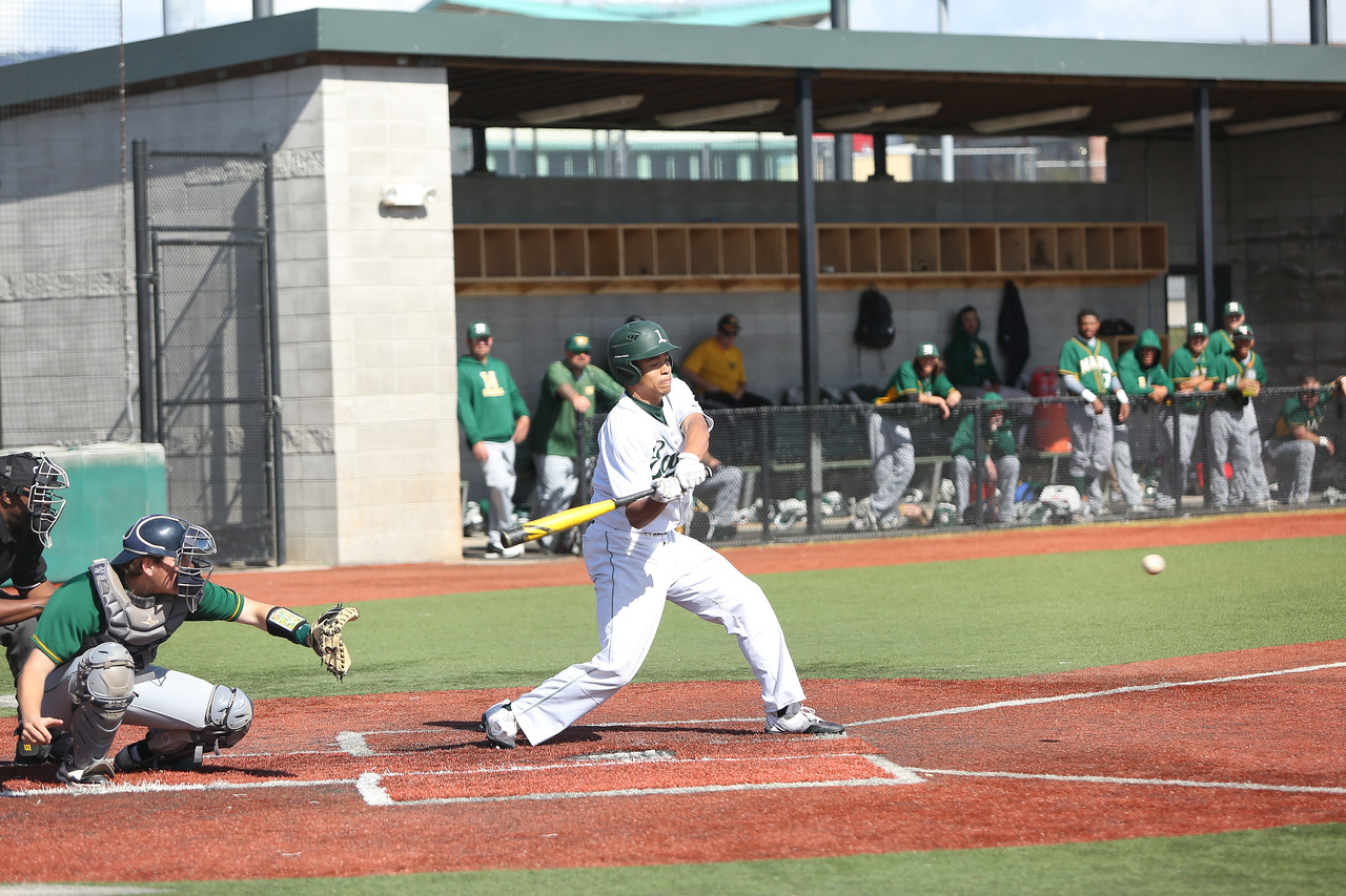 Baseball 27.jpg