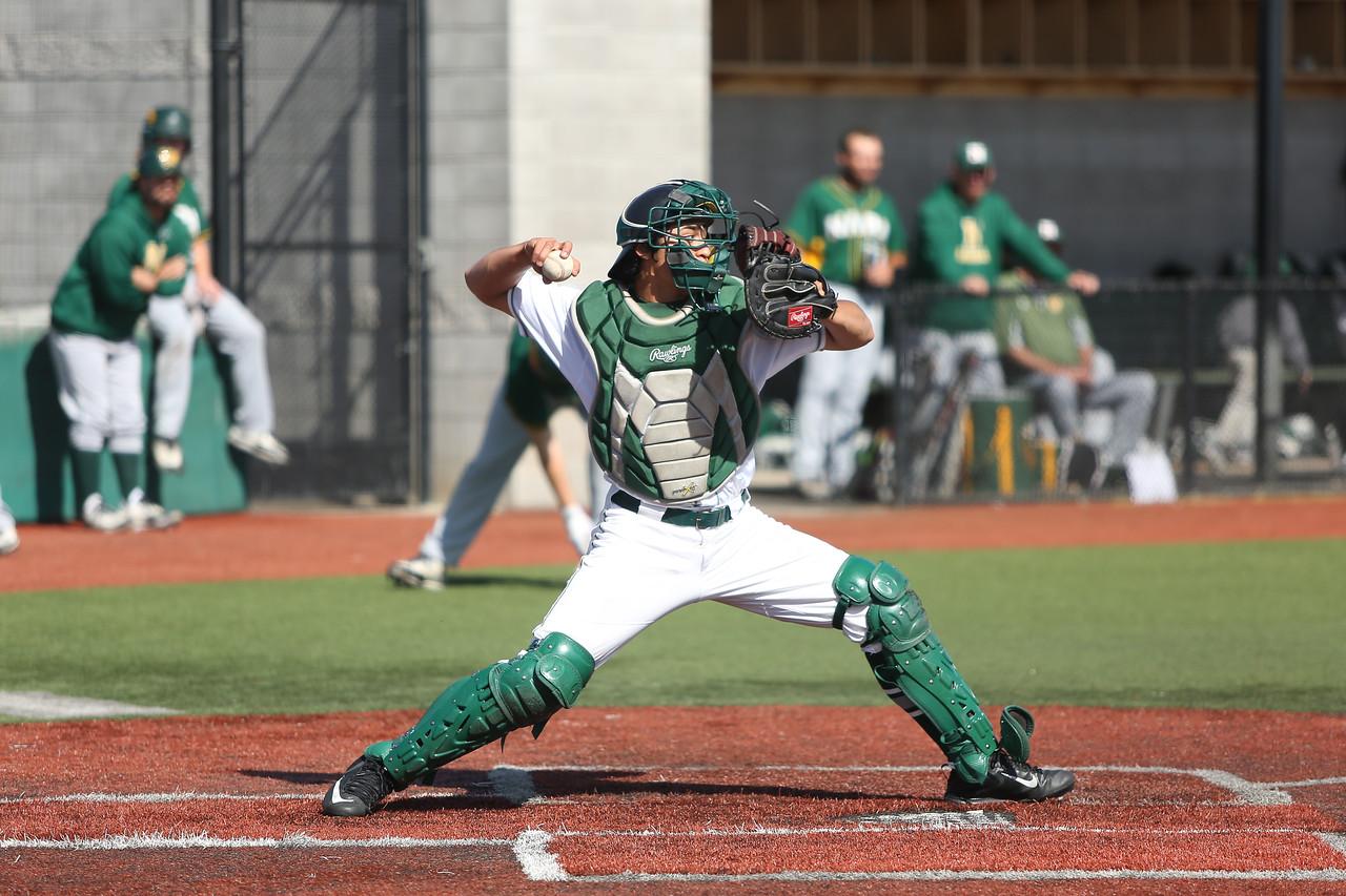 Baseball 30.jpg