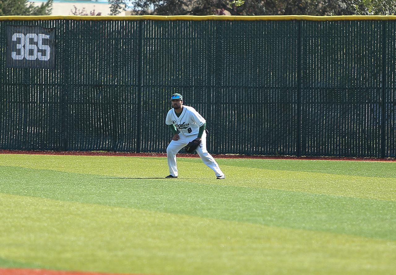 Baseball 31.jpg