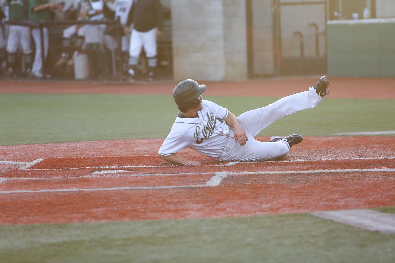Baseball 42.jpg