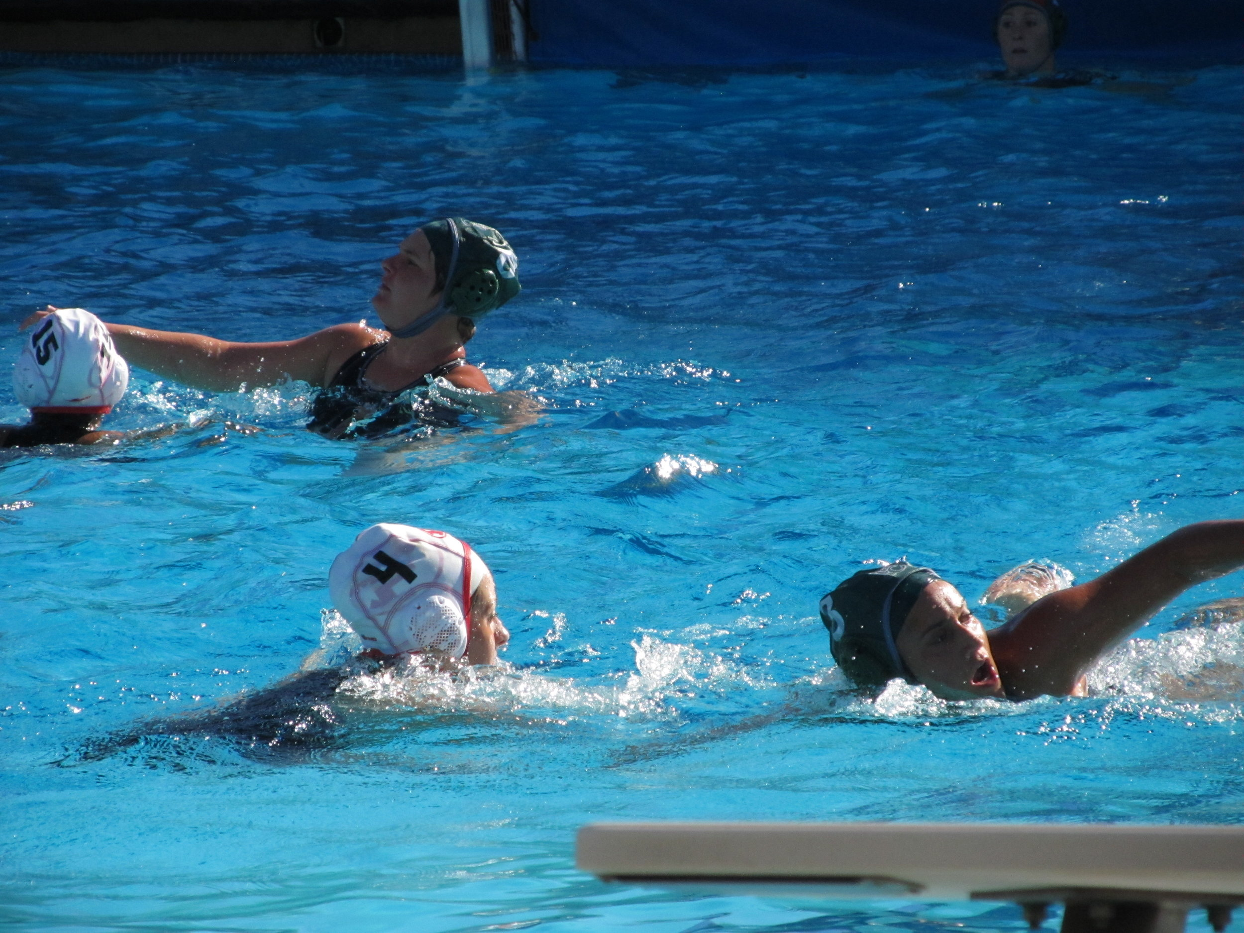 Water Polo 9.jpg