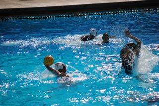 Water Polo 28.jpeg