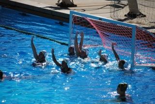 Water Polo 32.jpeg