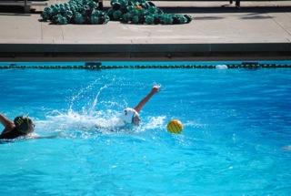 Water Polo 33.jpeg