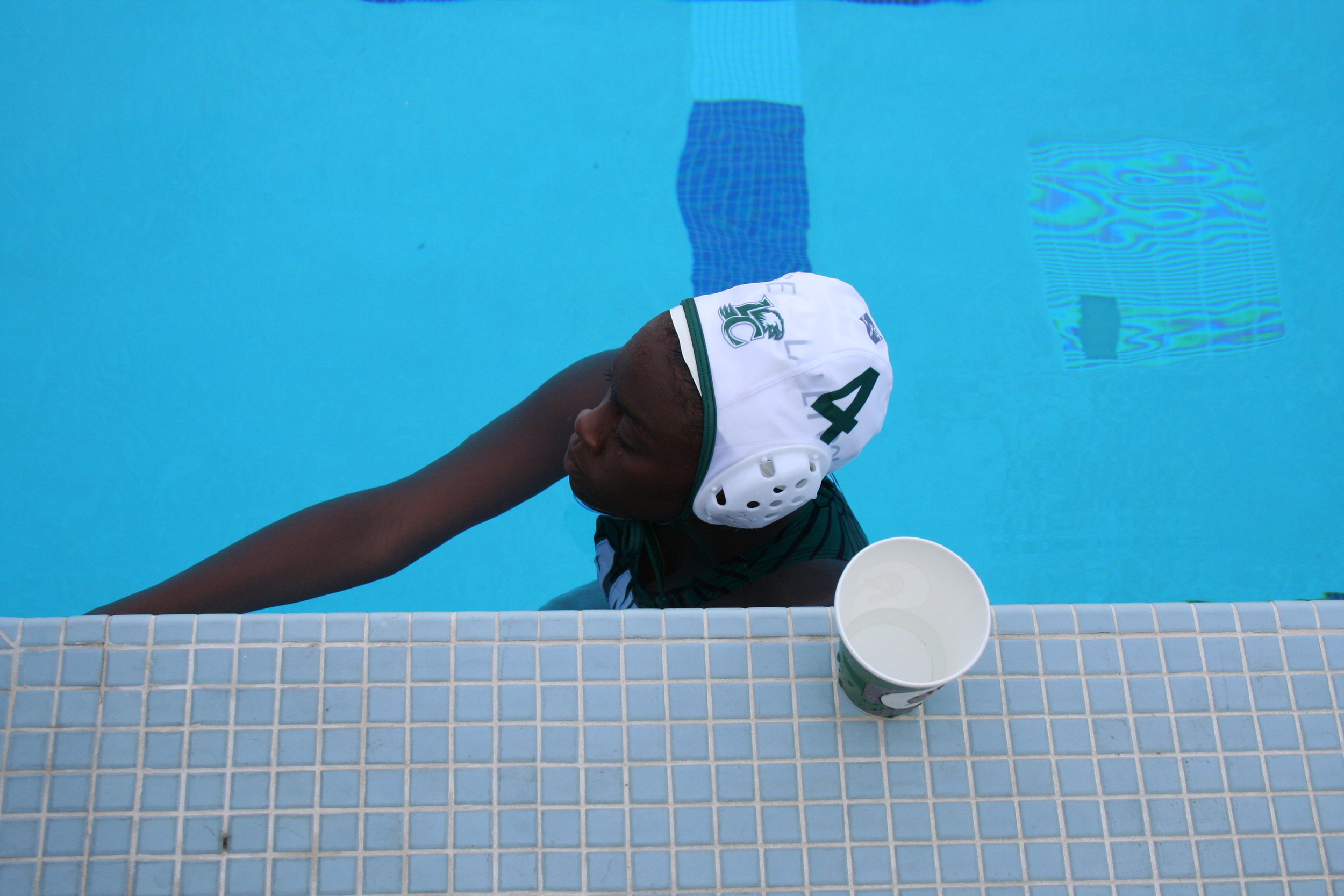 Water Polo 24.jpg