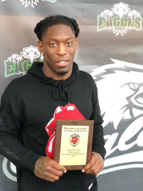 Joseph Butler - Defensive Player of the Year.jpeg