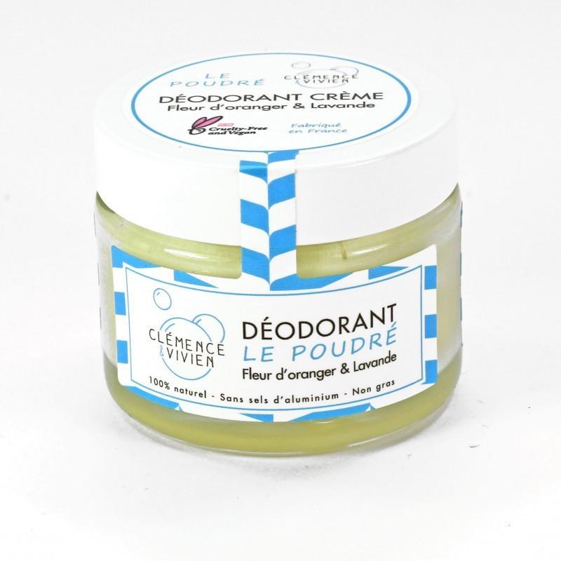 baume-deodorant-le-poudre_1000x.jpg