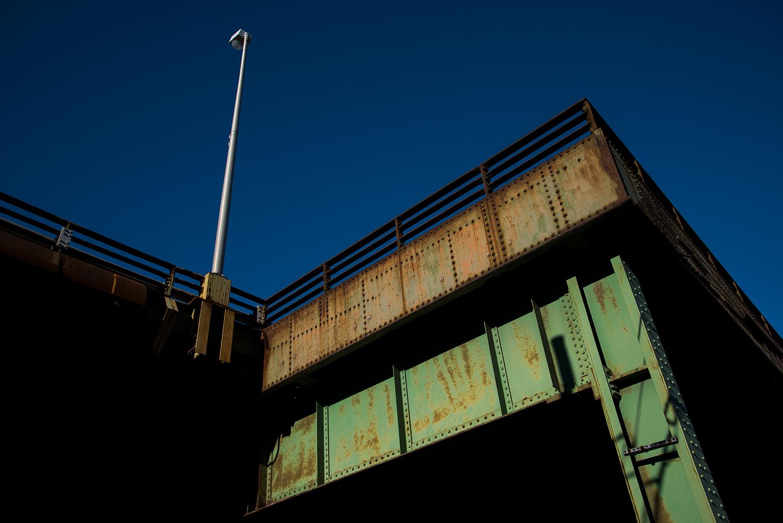20170101-_PRK530615_gowanus_Expressway.jpg