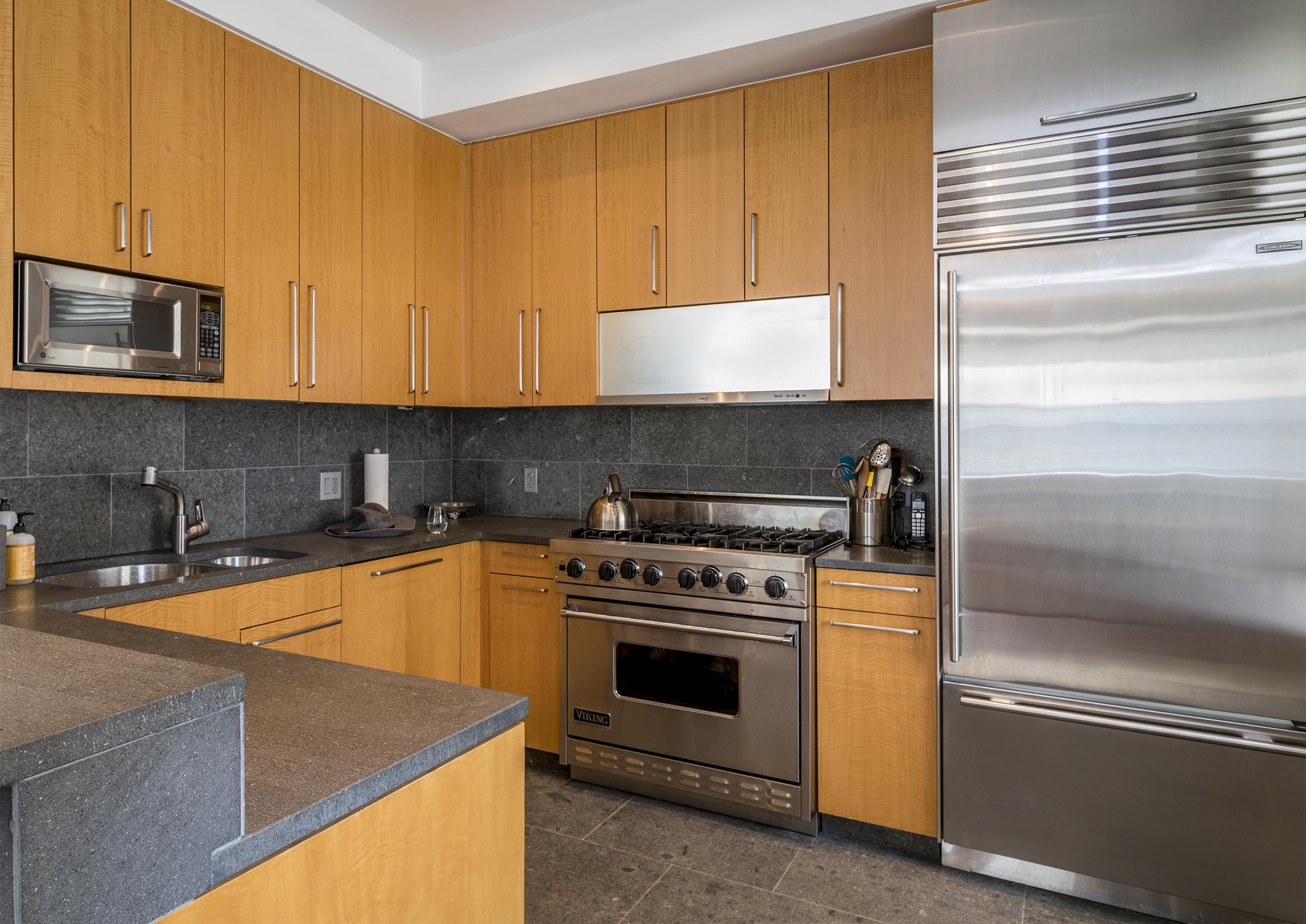 20170411-_PRK305111_tribeca_kitchen.jpg