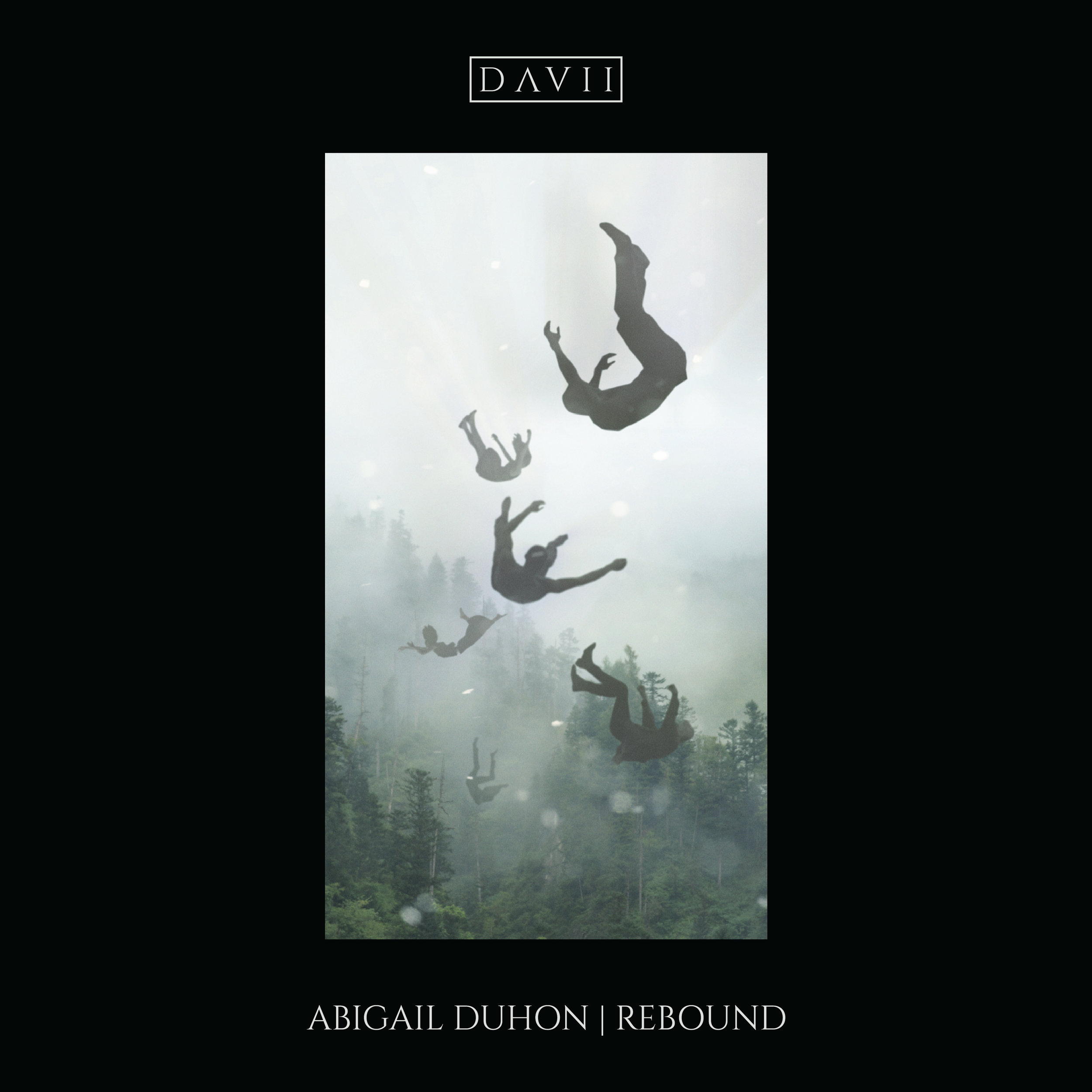 Rebound Davii Remix Cover.jpg