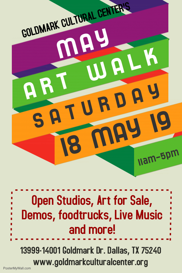 artwalkflyer.jpg