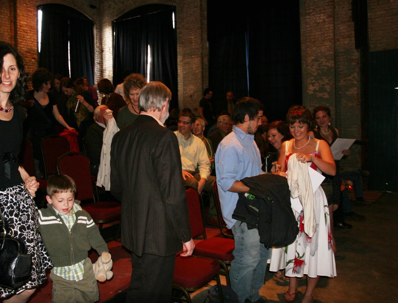 2008 Audience.jpg