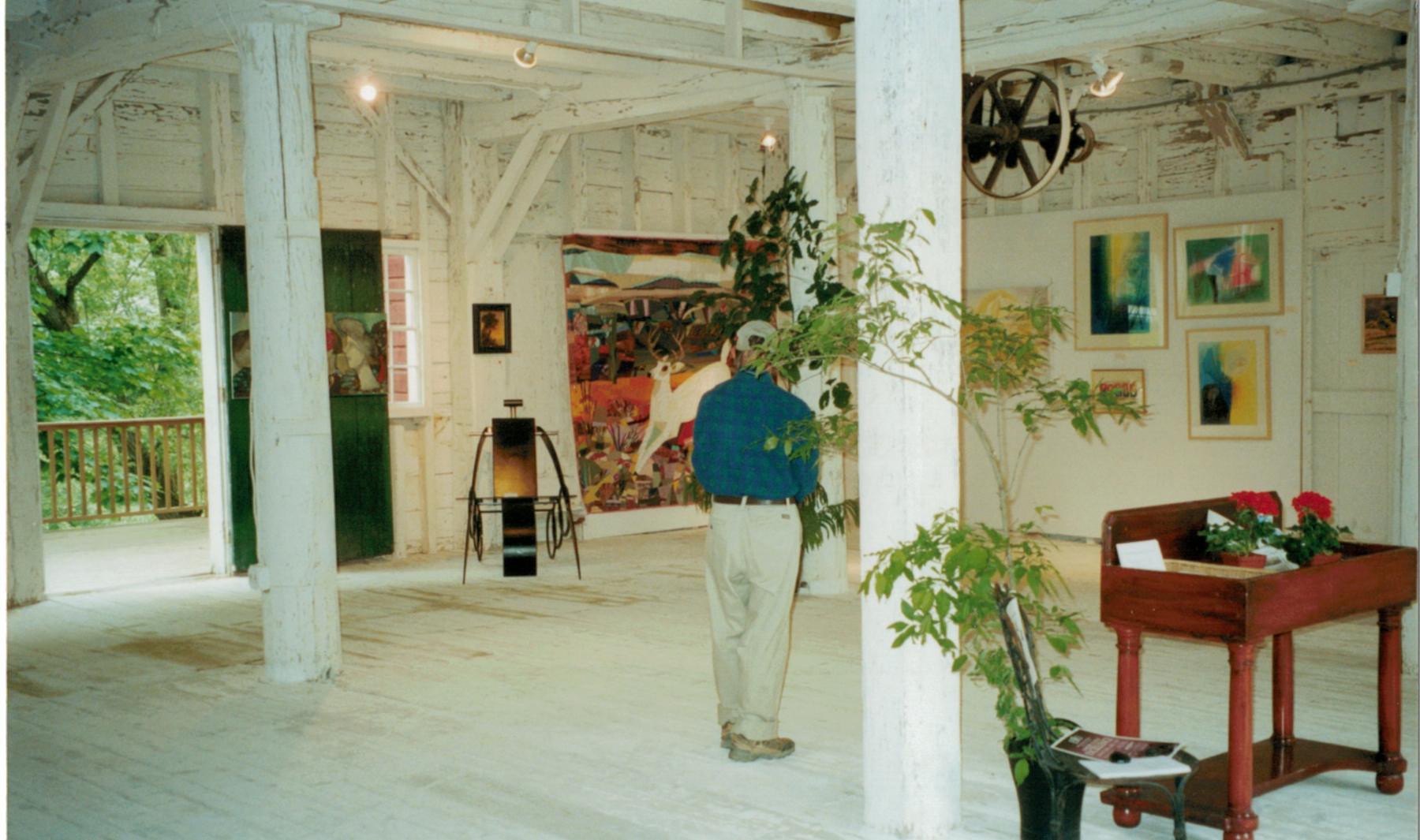 2004 HRA2.jpg
