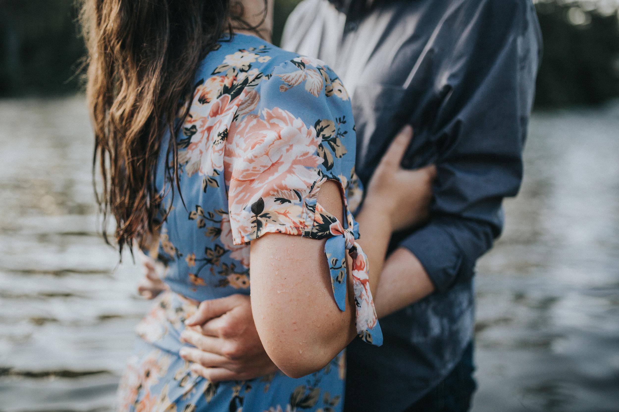Luke & Alicia-1-5.jpg