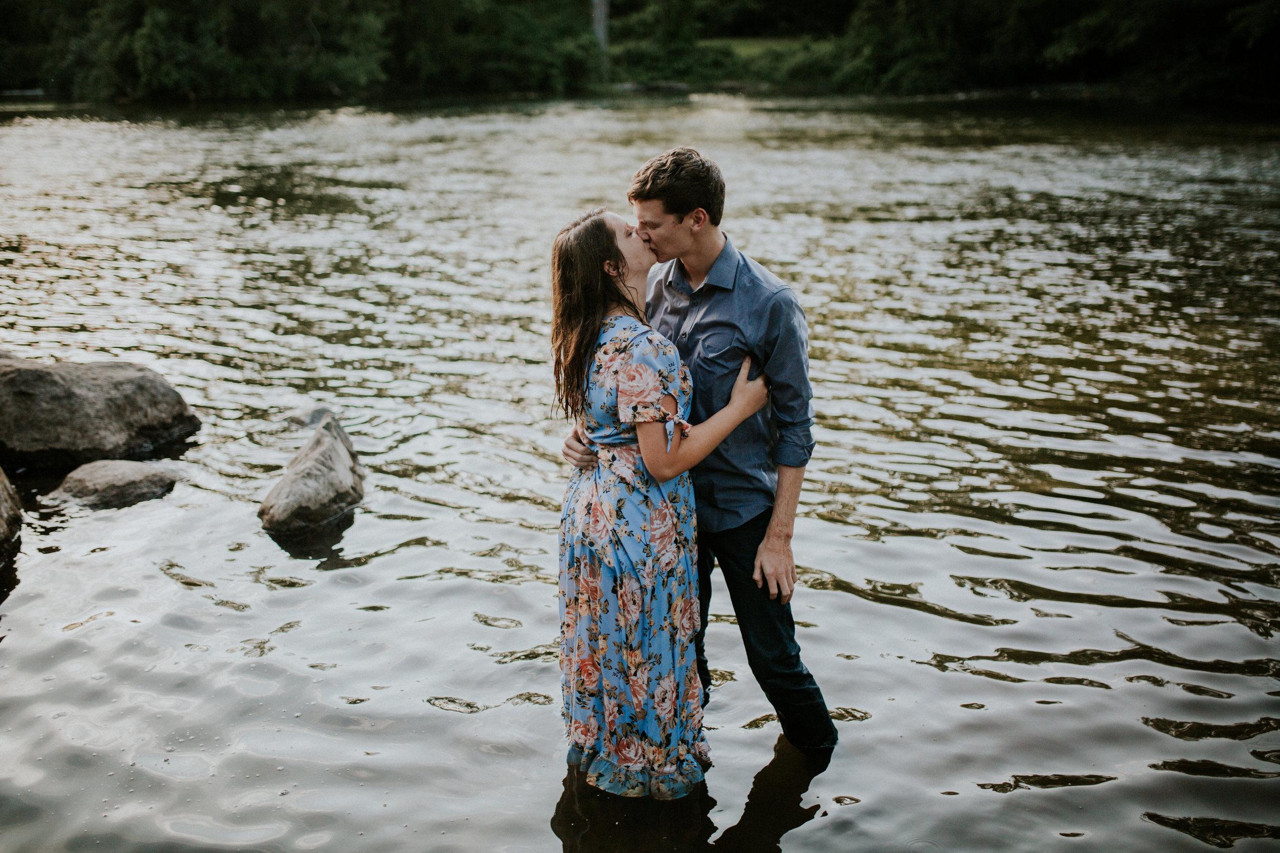 Luke & Alicia-2-2.jpg