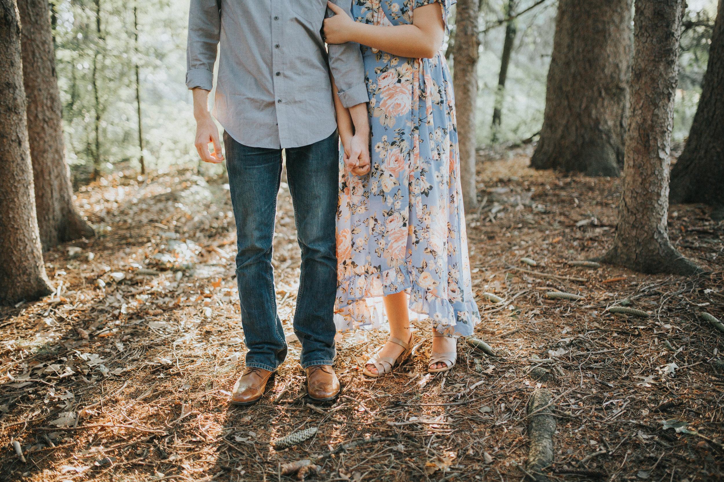 Luke & Alicia-188.jpg