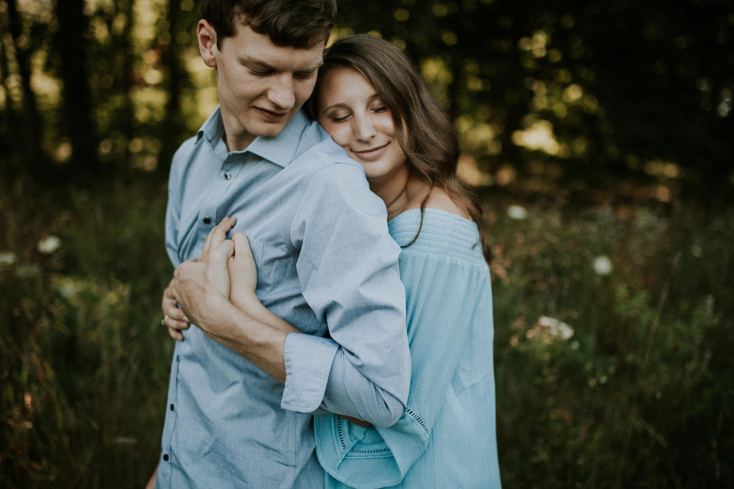 Luke & Alicia-230.jpg