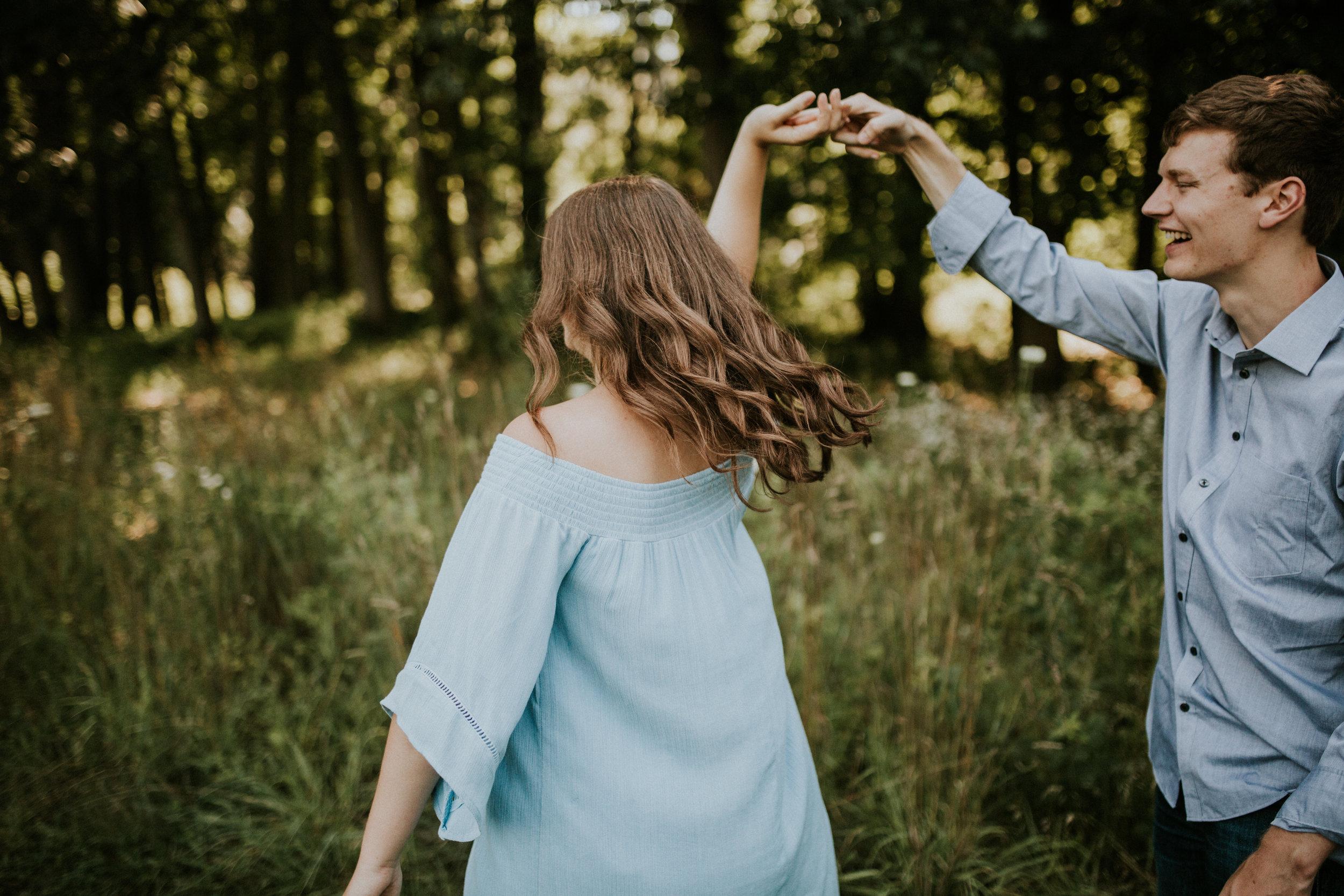 Luke & Alicia-214.jpg