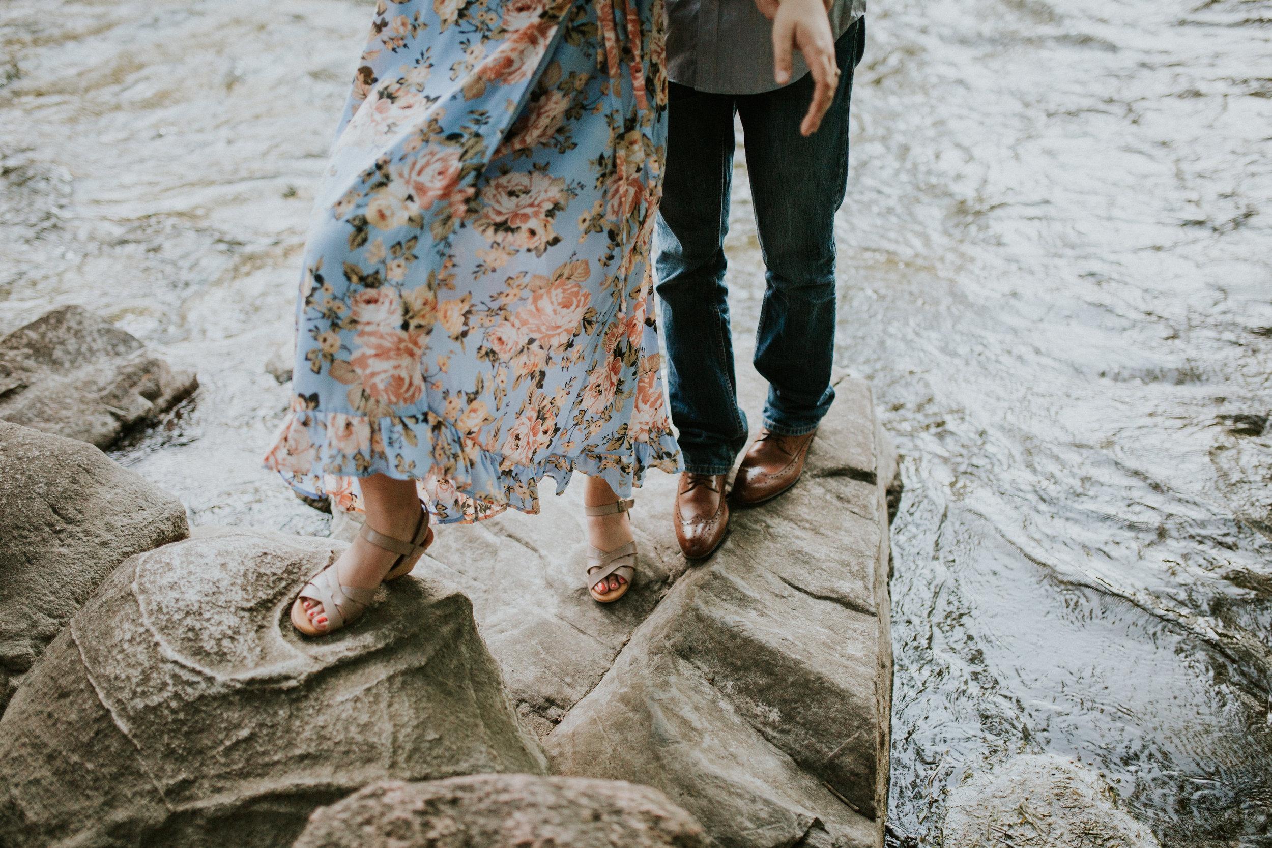 Luke & Alicia-19.jpg