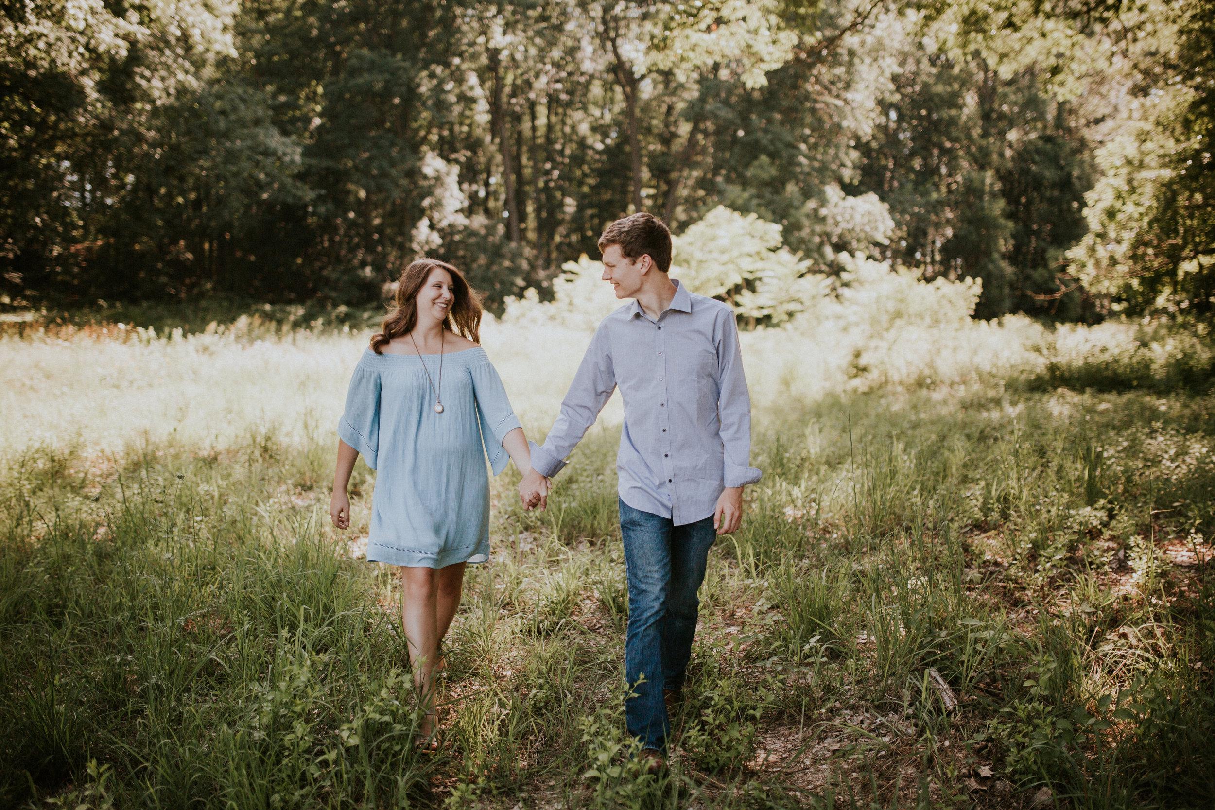 Luke & Alicia-220.jpg