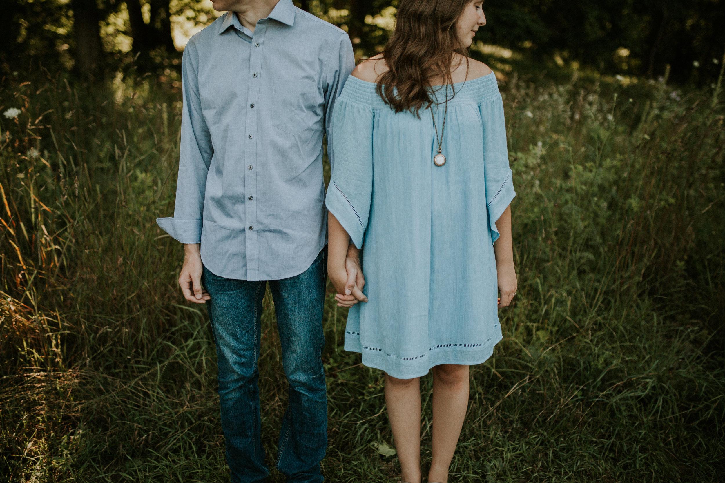 Luke & Alicia-235.jpg