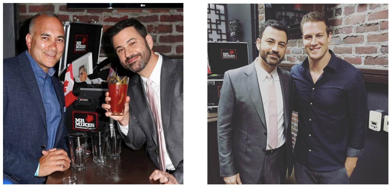Caleb Clark and Jimmy Kimmel.png