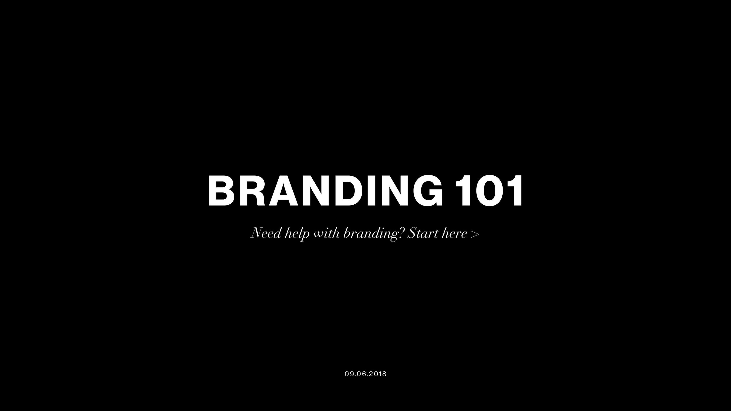 Branding 101_Image.jpg