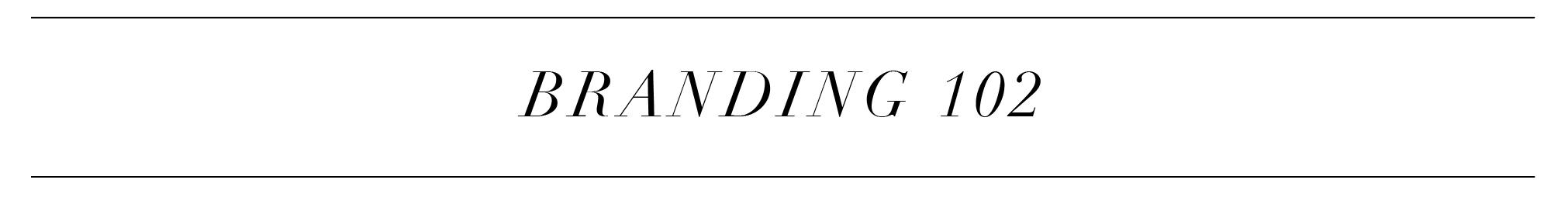 Branding 102.png