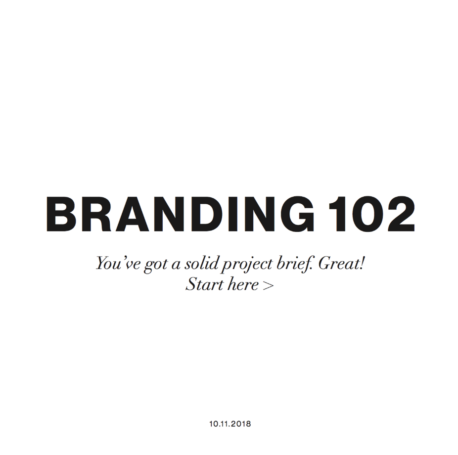 Branding 102_Square.png