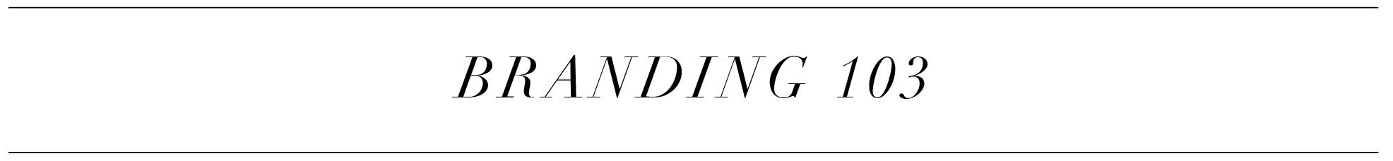 Branding 103 Title.png