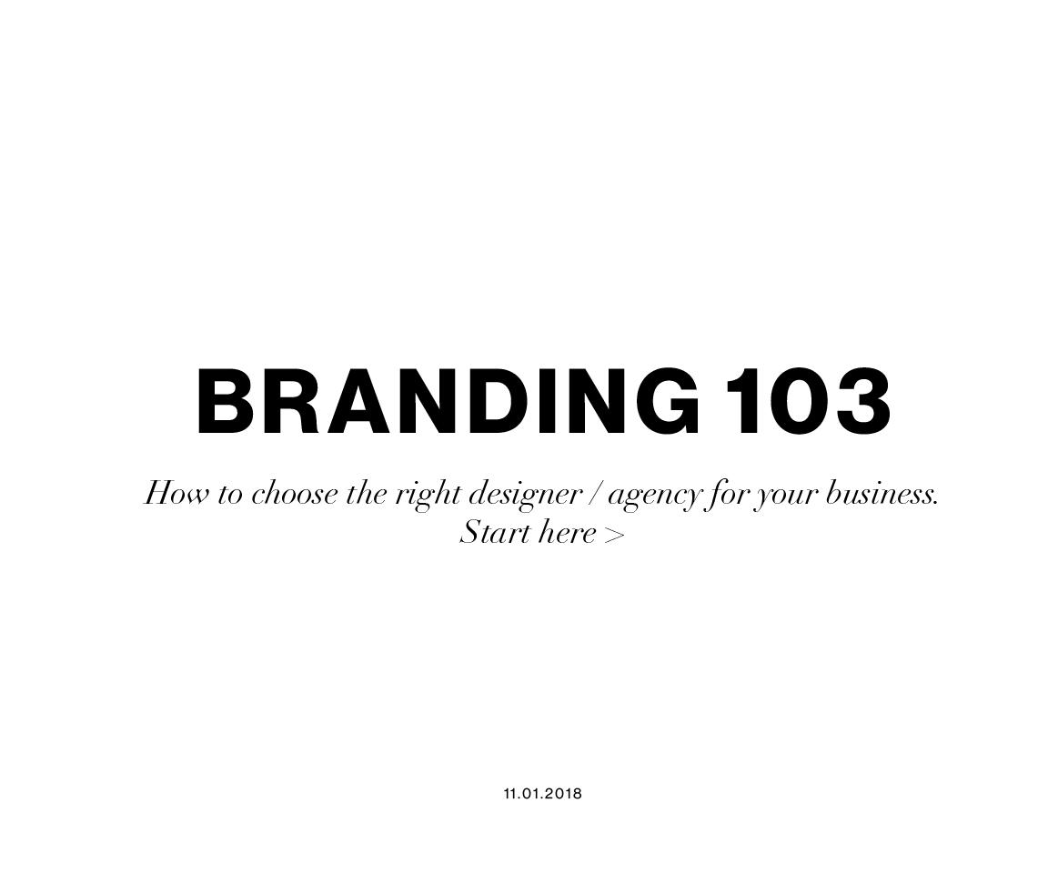 Branding 103 Link.png